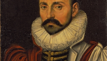 montaigne on friendship liars and politics scripturient montaigne the depravity of our morals