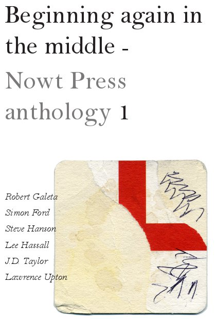 Nowt1cover