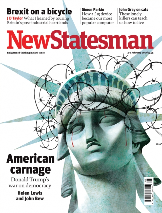 ns-cover
